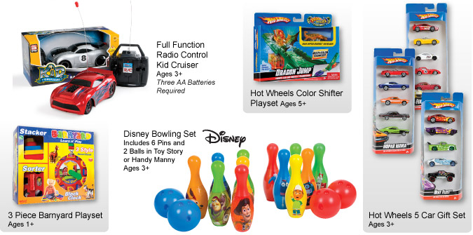 Family Dollar Toys : Family dollar purchase hot toy sale