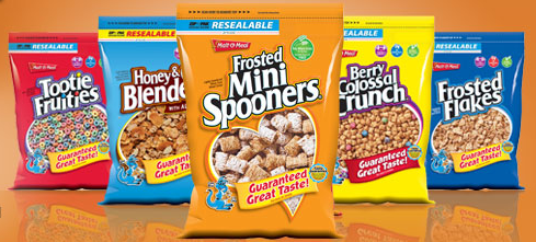 Malt_O_Meal_Cereal-coupon