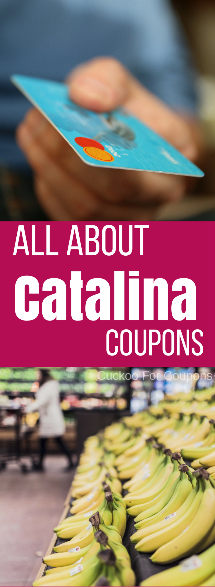 catalina-coupons