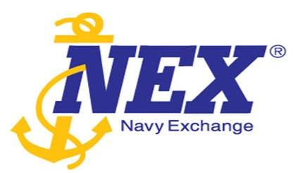 Navy exchange coupon code