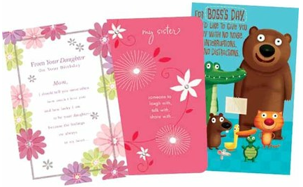 Summary american greetings shop greeting cards ecards send free ecards from american greetings quick and easy in minutes our online greeting cards m4hsunfo