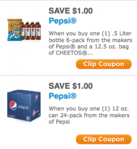 photograph relating to Pepsi Printable Coupons identify Pepsi Printable Discount codes