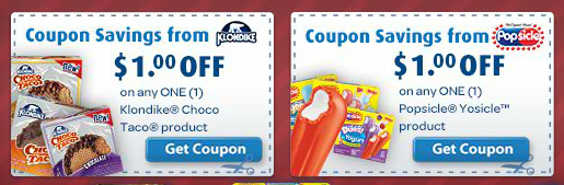 popsicle coupons 2019