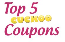 top-5-coupons