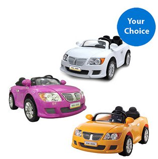 119 2 person convertible power wheels at walmart 197 at for Motorized barbie convertible car