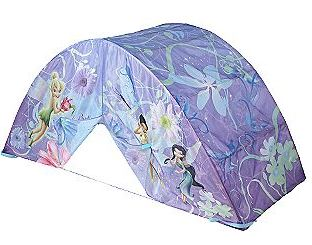 Hurry!  sc 1 st  Cuckoo For Coupon Deals & Disney Bed Tents ONLY $8.99 + FREE Store Pick Up at Kmart.com (reg ...