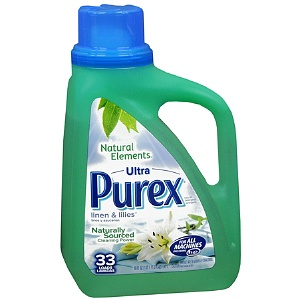 even with all the laundry detergent deals weu0027ve had lately you can never have enough starting sunday at rite aid purex liquid laundry detergent