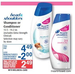 image about Printable Head and Shoulders Coupon named Absolutely free printable discount coupons for brain and shoulders - Pizza hut