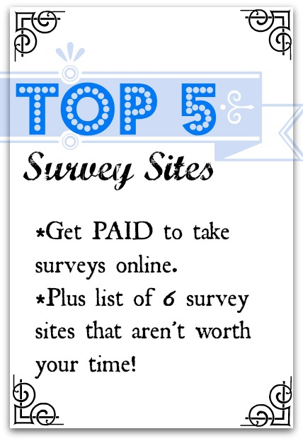 TOP-5-SURVEY-SITES