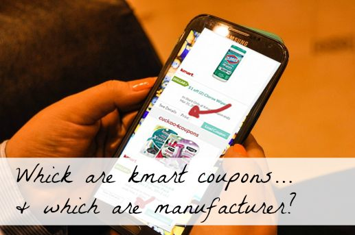 kmart-store-manufacturer-coupon