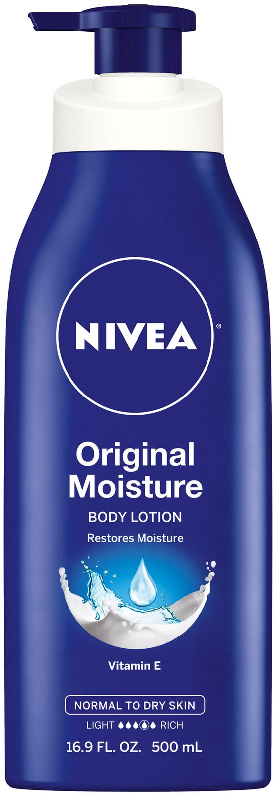 Image result for nivea men