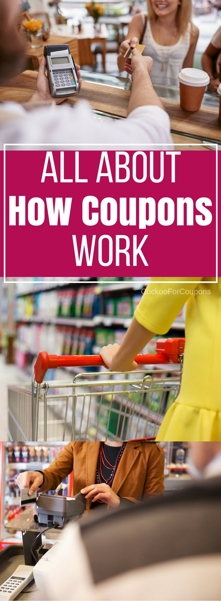all-about-how-coupons-work-1