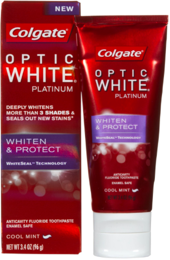 optic-white