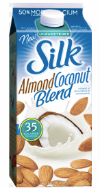 silk-milk-deal