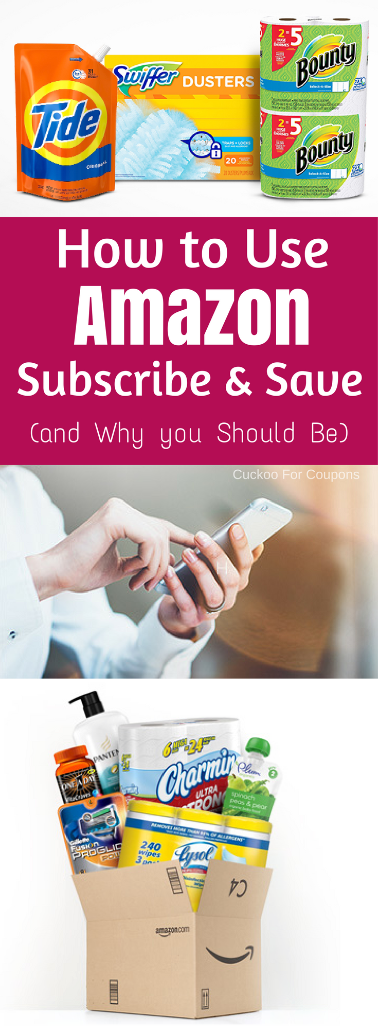 how-to-use-amazon-subscribe-save-2