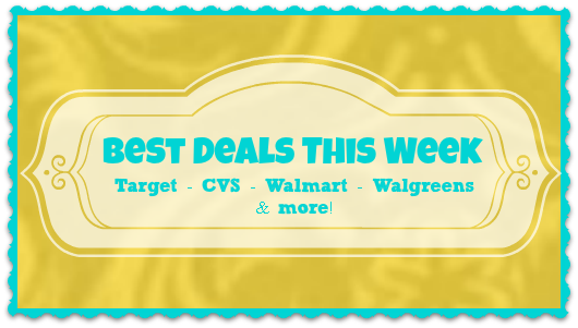 best-deals-this-week