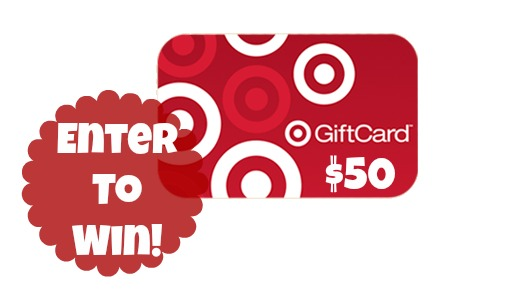 Target 515 haircare coupon 50 target gift card giveaway target gift card givaeway negle Image collections