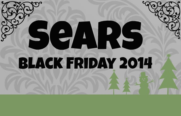sears-black-friday-ad-2014