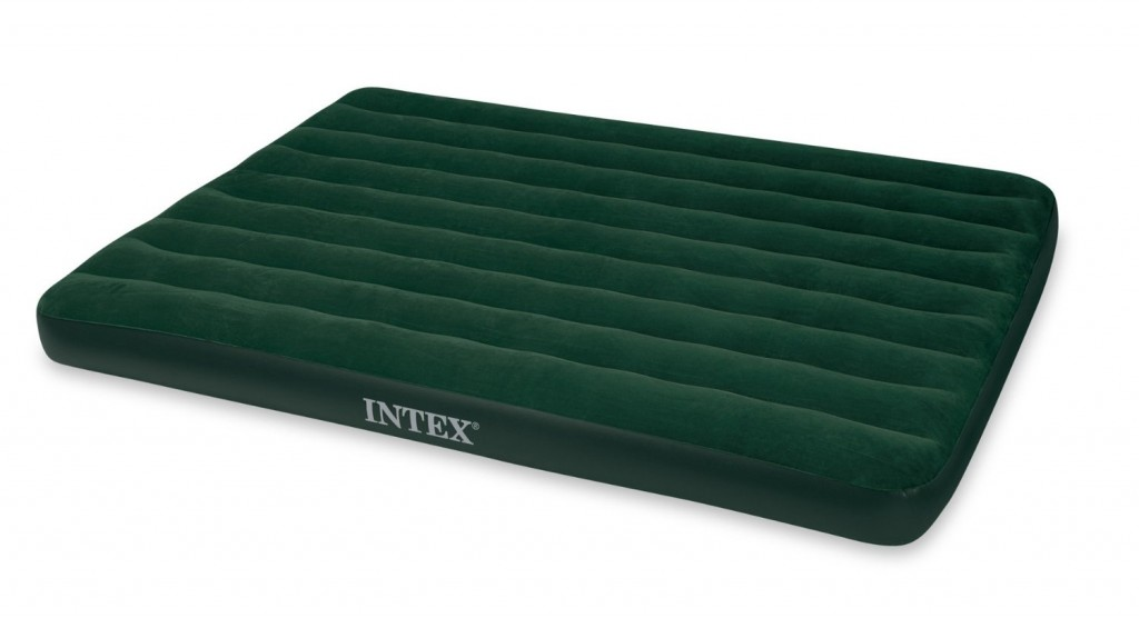 right now on amazon get the intex queen prestige downy airbed mattress for only that is 63 off the regular list price of
