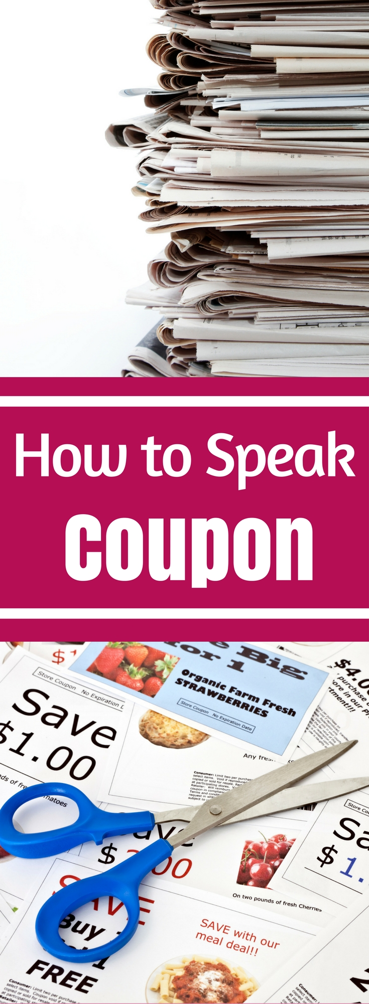 Store Coupons Archives Cuckoo For Coupon Deals - Download free invoice template online fabric store coupon