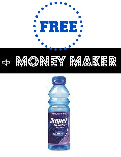 Zero water coupon code
