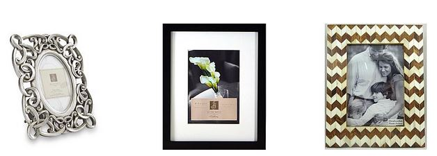 head over to kmartcom where they have jaclyn smith picture frames as low as 250 on clearance reg 10 they have quite a few but with clearance you