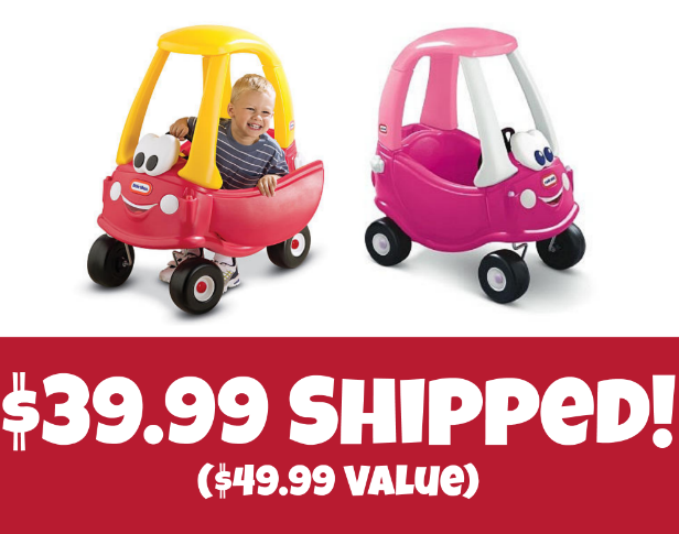 little tikes coupons toys r us