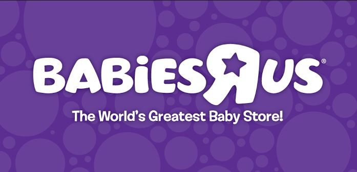 Babiesrus 50 Extra Off Clearance Carter S Minnie Mouse