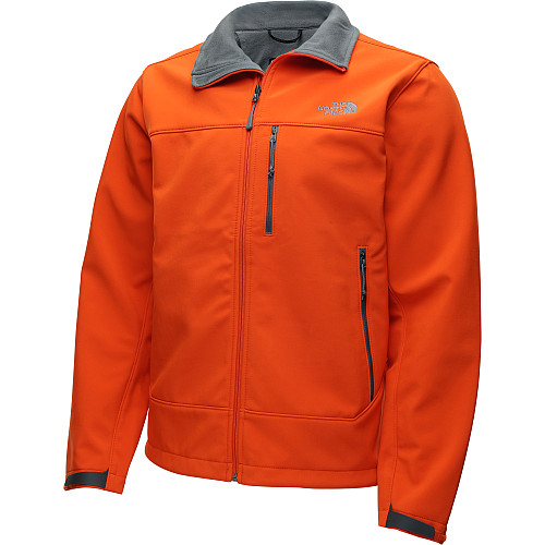 North face coupons promo codes