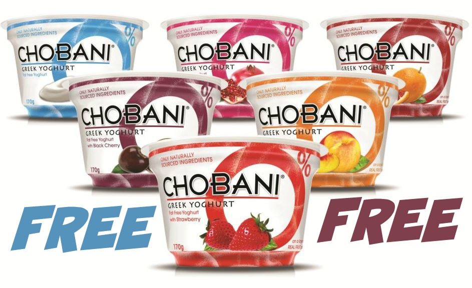 case 1 chobani 1 from the information about chobani in the case and at the start of the chapter, (a) whom did hamdi ulukaya identify as the target for his first cups of greek yogurt and (b) what was his initial 4ps marketing strategy.