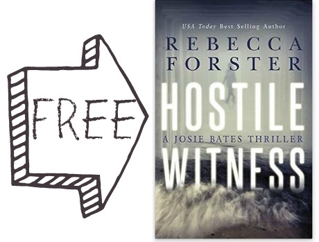 Free ebooks archives cuckoo for coupon deals head over to amazon where you can get the hostile witness thrillerlegal thriller a josie bates thriller the witness series book 1 for free fandeluxe Choice Image