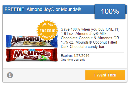 savingstar almond