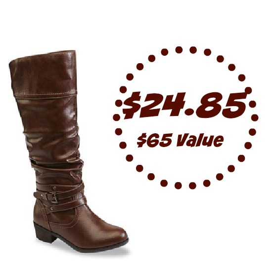 af2e480a421c4f Shoes Archives - Page 22 of 24 - Cuckoo For Coupon Deals