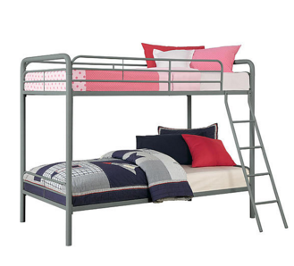 bunk bed kmart