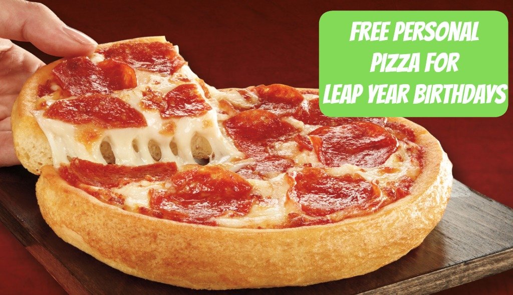marketing goals of pizza pan Pizza hut pizza hut (corporately known as pizza hut, inc) is an american restaurant chain and international franchise that offers different styles of pizza along with side dishes including salad, pasta, buffalo wings, breadsticks, and garlic bread.