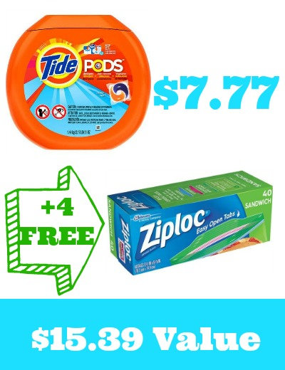 target deal tide & ziplocs final