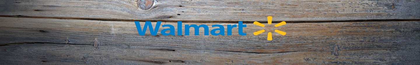 Walmart archives cuckoo for coupon deals walmart fandeluxe Choice Image