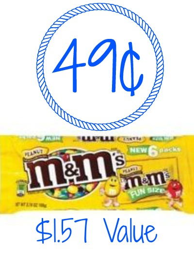 M&Ms final for post