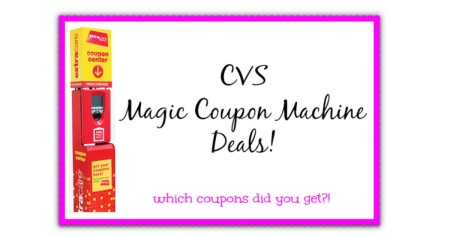 CVS-MCM-Deals-Right-Size