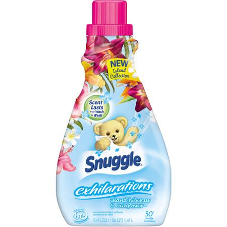 snuggle-exhilarations-island-hibiscus-and-rainflower-concentrated-fabric-softener-50-fl-oz_4679297