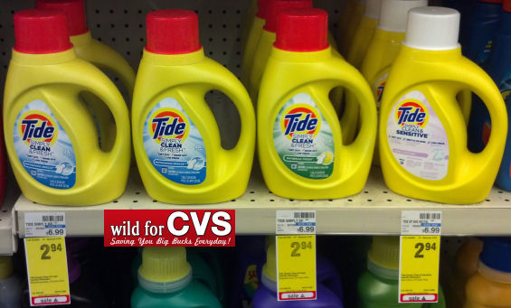 tide-simply-deal