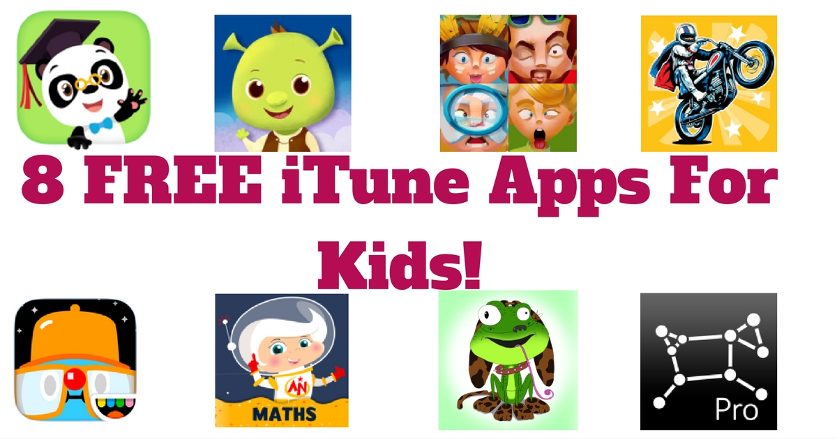 8-free-itune-apps-for-kids