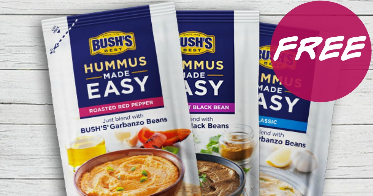 bush-hummus-made-easy-main-social