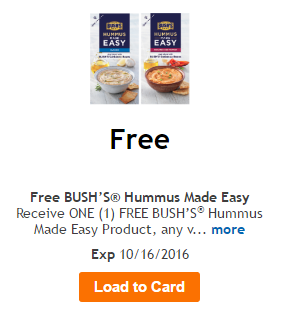 bushs-coupon