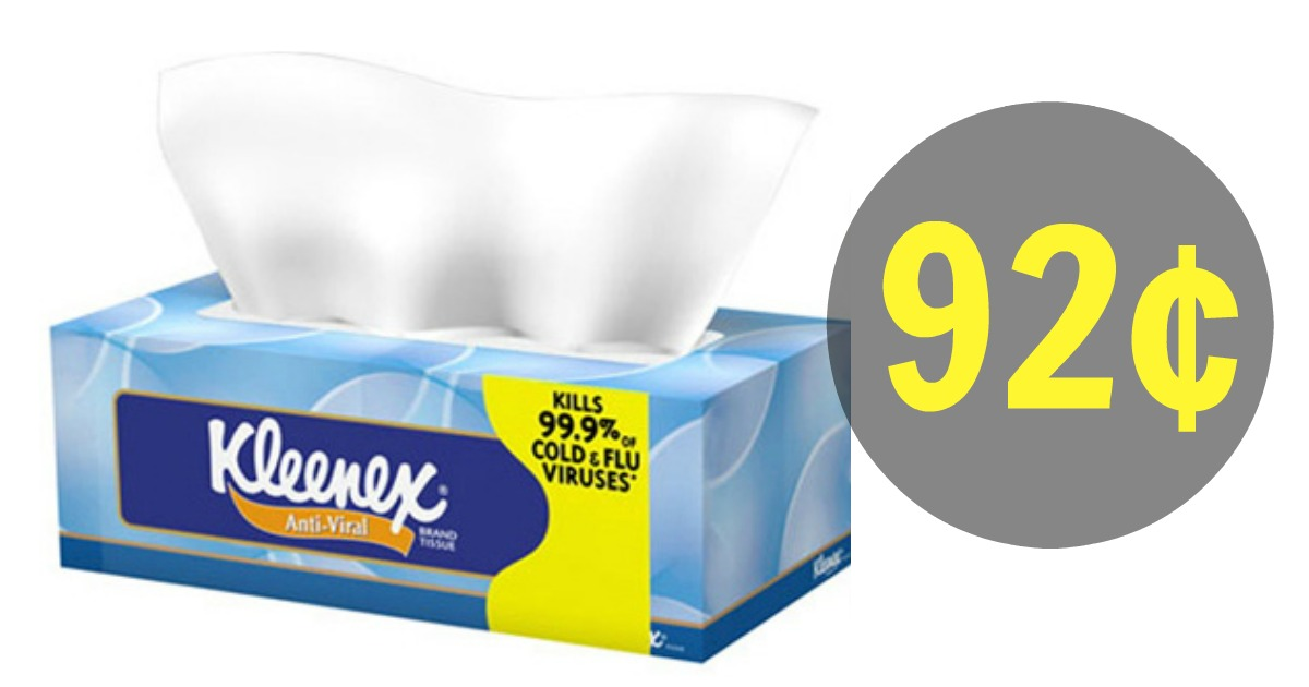 kleenex-facial-tissue-coupon