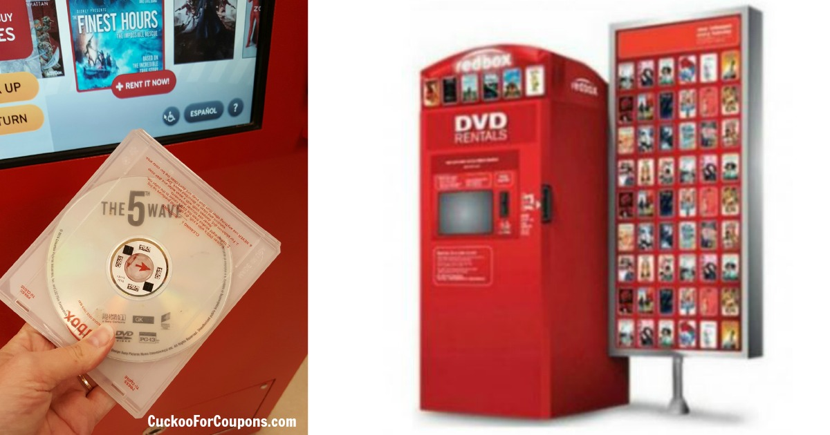 redbox-10-days-of-deals