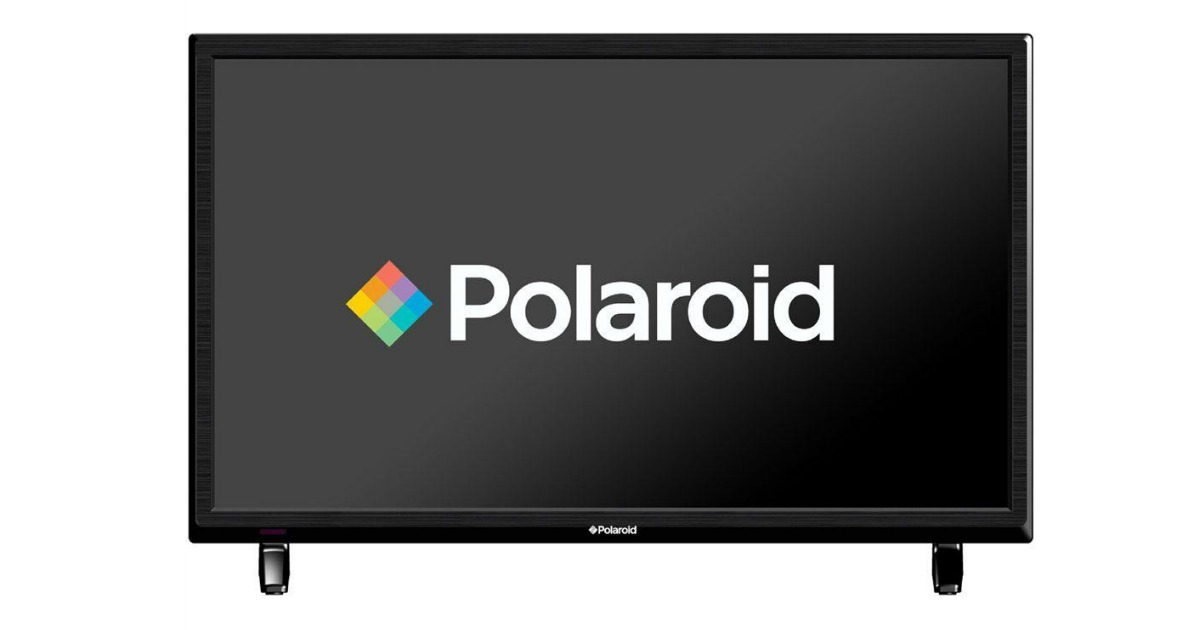 tv on sale at target. shopping for a new tv? target has some great sale prices on tvs! here are of the best ones: tv at s
