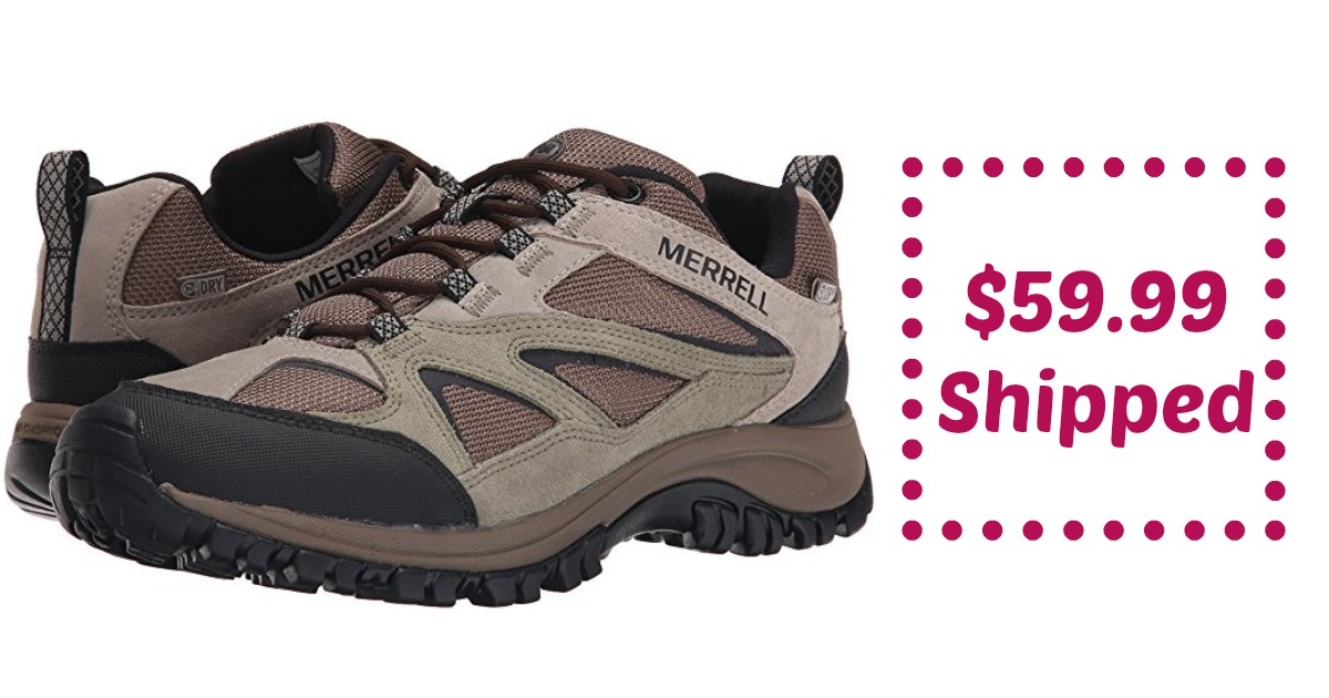 merrell-hiking-shoe-main-social