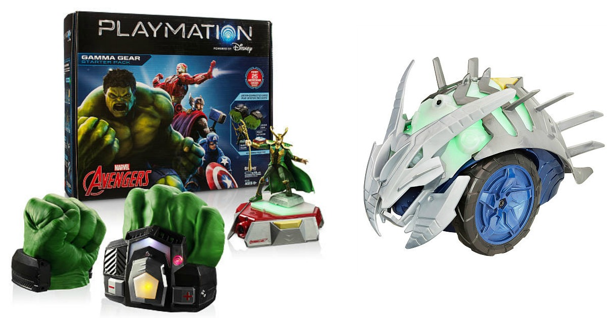 playmation-main-social
