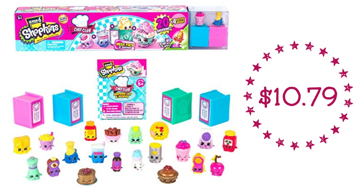 shopkins-main-social